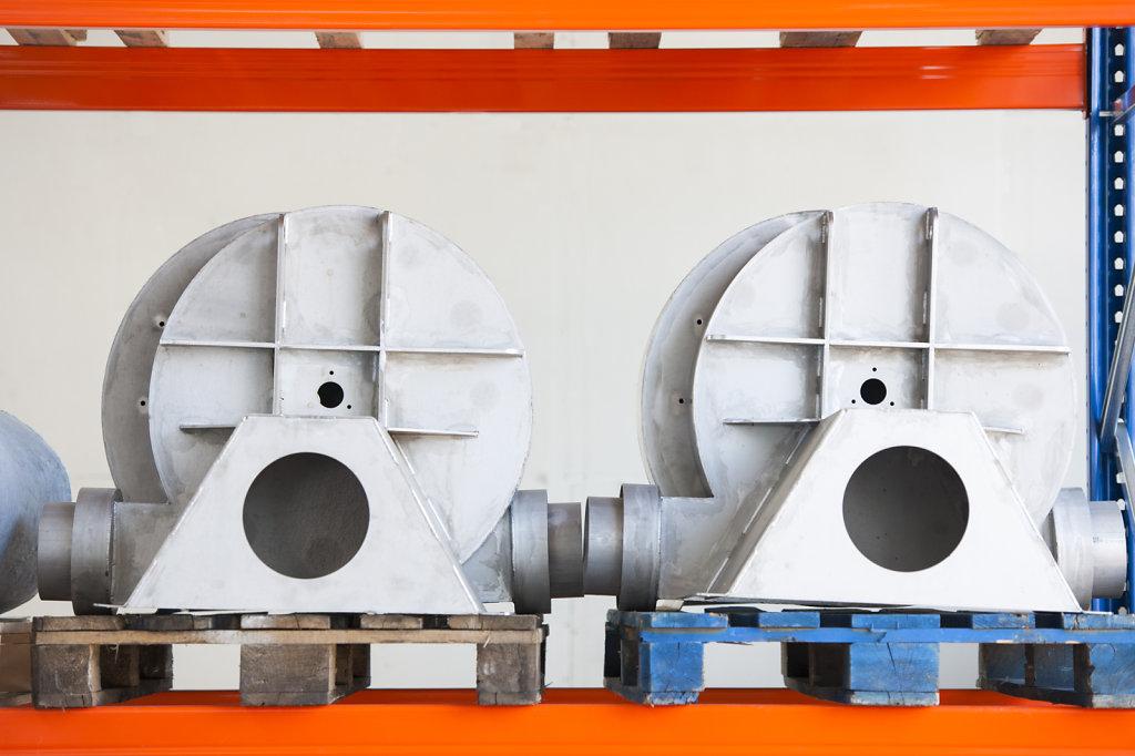 Reaktoren-bei-PYREG-Doerth.jpg